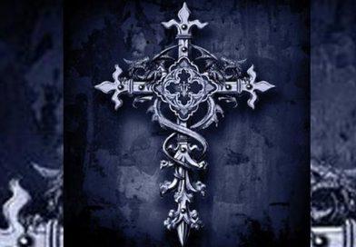 Ktorý kríž je najlepší?