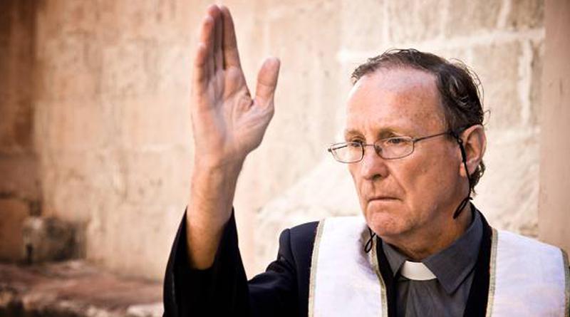 Sv. Ján Eudes hovorí aj k našim kňazom v dnešnej dobe