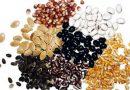 O obchode so semienkami