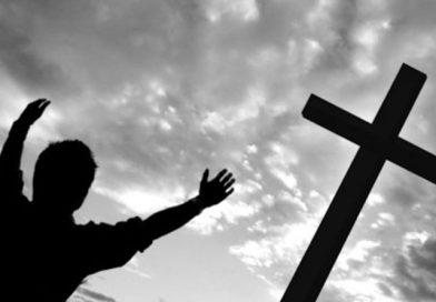 Dlhý kríž