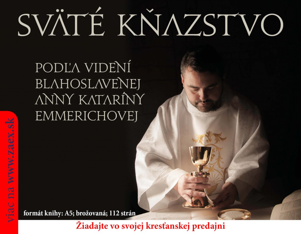 baner_ModlitbaSK_Svate knazstvo