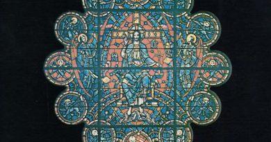 Hymnus Te Deum