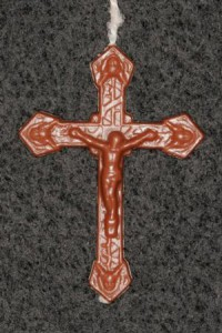 plastic_crucifix