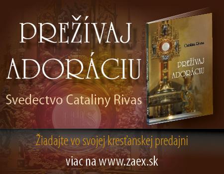 reklama_mala stvorcova_2