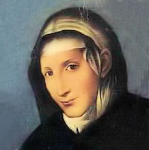 St-Catherine-of-Genoa