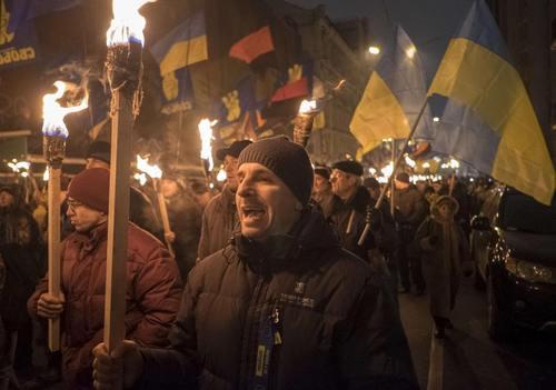 6032289-ukrajina-bandera