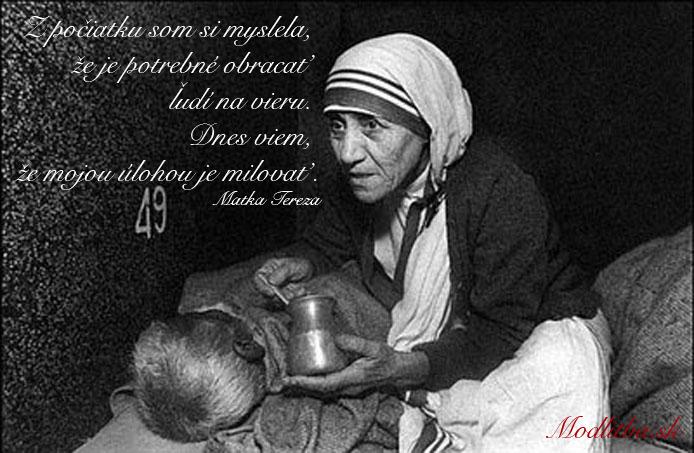Mother-Teresa_805