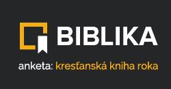 biblika_hs