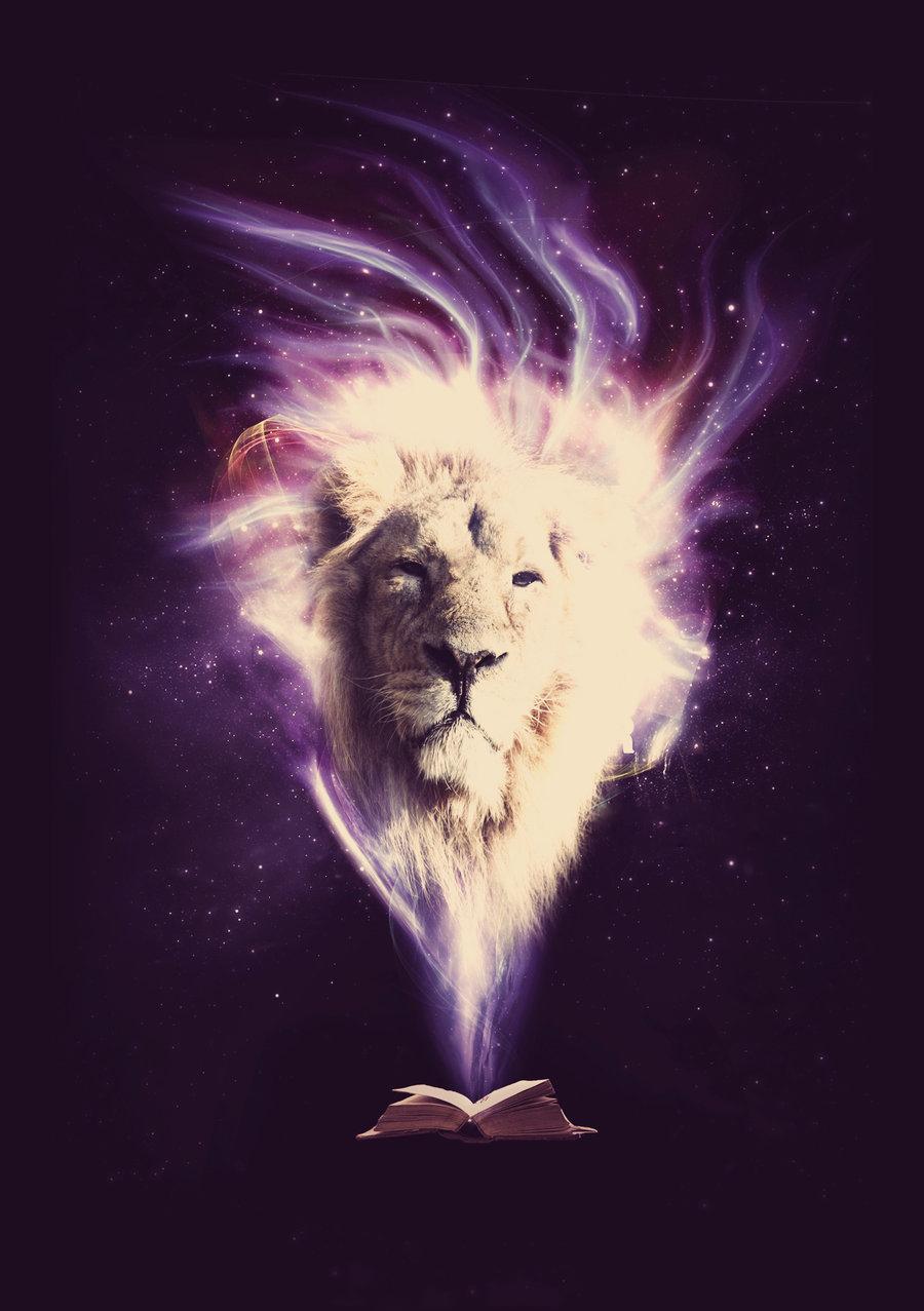 better_be_a_lion_than_a_sheep_by_dvartworks-d38jabz