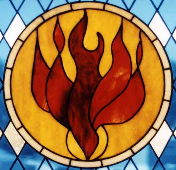 holy_spirit_closeup