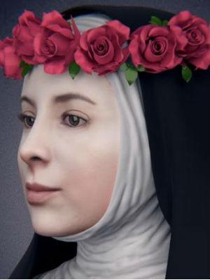 svata Ružena