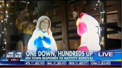 spravy v FoxNews