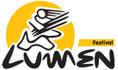 logo-festival-lumen