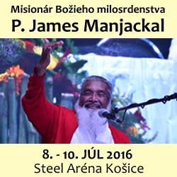 250x250_kosice_2016