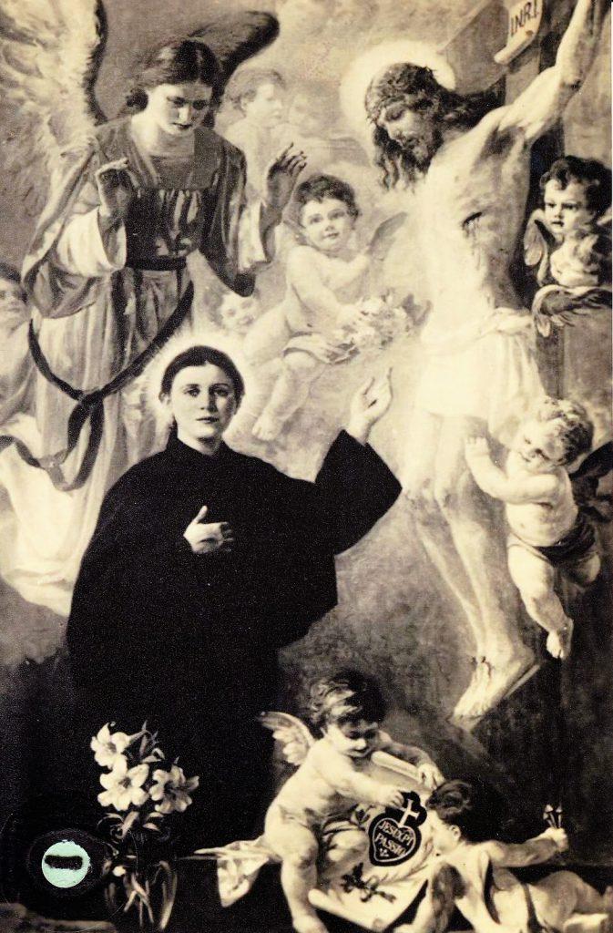 svata-gemma-galgani-anjel
