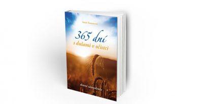 Poďme sa modliť s celoročným sprievodcom: 365 dní s dušami v očistci