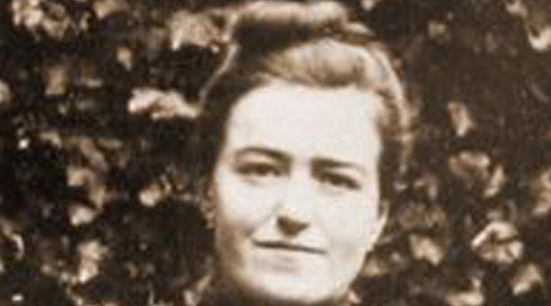 Leonie – zabudnutá sestra sv. Terezky z Lisieux