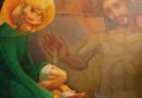 Novéna k sv. Peregrínovi