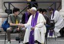 Generálna svätá spoveď – vysvetlenie a veľké spytovanie svedomia