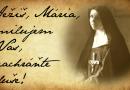 Malá cesta lásky mystičky Marie Consolaty Betrone pre všetky duše