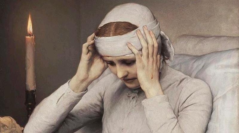 Krížová cesta podľa videní bl. Anny Kataríny Emmerichovej