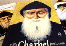 Divotvorca svätý Šarbel