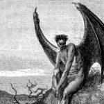 5 faktov o satanovi, ktoré možno neviete
