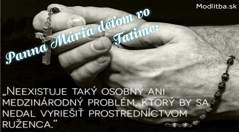 Panna žena jediný avant garde datovania